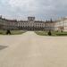 Esterházy kastély