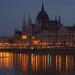 Hajnali Parlament