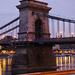 Lánc híd