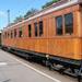 Mozdonyok, vagonok, vasúti szerelvények, SzG3