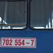 702 554-7, SzG3