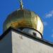 Brno, Pravoslavný chrám sv. Václava, SzG3
