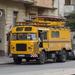 BRZ-484