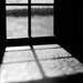 Akershus Window