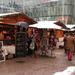 Karácsonyi vásár 2010 (Vörösmarty tér)