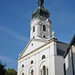 Album - Wiki loves monuments Győr III.