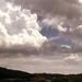 Felhő 1.