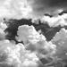 ff. felhő