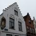 Brugge-i házak (P1280354)
