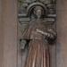 Brugge - Szent-Vér Bazilika (P1280701)