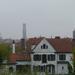 Brugge tornyai (P1280795)