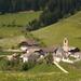 Album - Süd Tirol