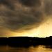 Vihar előtt 2