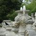 Album - Hyde Park   Italian gardens