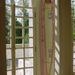 Album - Charles  Rennie  Meckintos,  The Hill House,  Skocia