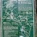 Album - Karepkarturam,  Cumbria