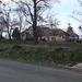 Szegedy Széchenyi kastélyegyüttes