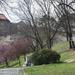Tavasz Esztergomban
