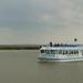 Hajókázás közben 2