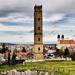 Kilátó- torony