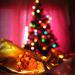 Gyűjtemény - Karácsony