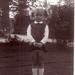 Album - régi képek