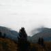 Ködfelhő