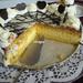 szülinapra 01.10 torta 004