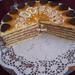 Ház.évf. torta5