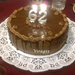 csavart torta