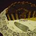 csavart torta2