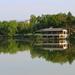 Reggel a tónál 179