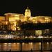 Budapest elvarázsol 01