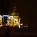 Budapest elvarázsol 010