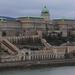 Budapest esőben 01