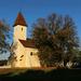 Album - Cicellei templom