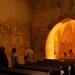 Veleméri templom