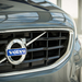 Album - Volvo