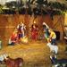 Boldog Karácsonyt minden kedves Barátnak, Ismerősnek!
