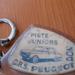 kulcsos 002