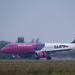 140913 WizzAir HA-LWO