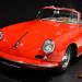 Album - Porsche múzeum
