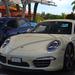 Porsche 911 50th Anniversary Edition (991)