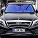 Gyűjtemény - Mercedes-Benz AMG