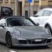 Porsche 911 Carrera 4 GTS Cabriolet (991)