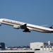 Singapore Airlines - Boeing 777-312/ER