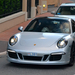 Porsche 911 Carrera 4 GTS (991)