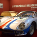 Album - Ferrari Múzeum - Maranello