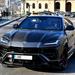 TopCar Design Lamborghini Urus