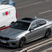 AC Schnitzer ACS5 Sport F90 M5 Competition